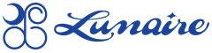 ルナール・ジェイピー | 株式会社ルナール